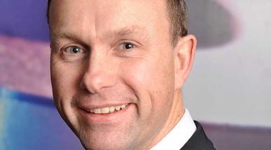 Comment: A matter of fine margins for EPFs