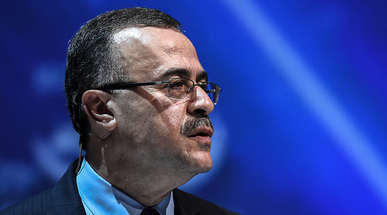 Inside Saudi Aramco: How the oil titan is transforming to thrive in an economically diverse Saudi Arabia