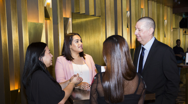 Gallery: Inside the Middle East Energy Awards