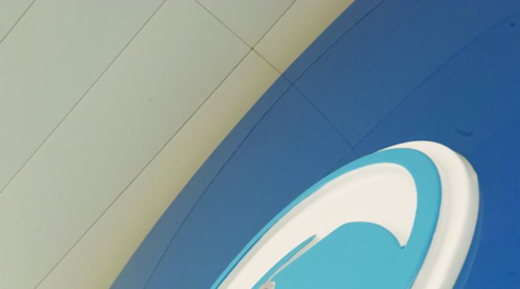 ADNOC, Abu Dhabi Ports sign 50-year deal