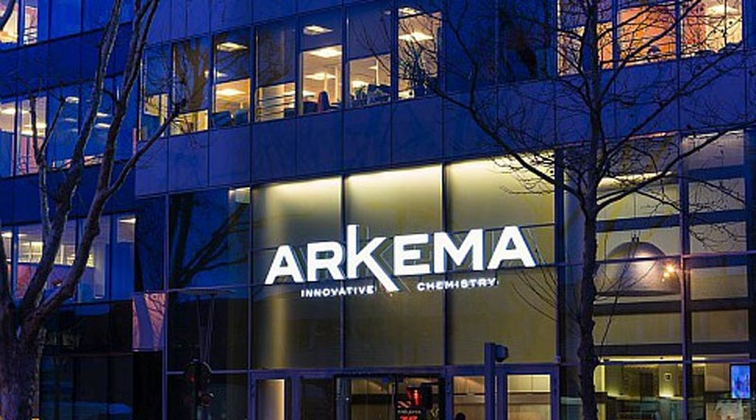 Arkema reports explosions at Crosby plant, warns of more blasts