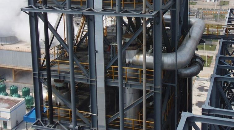 Canada Kuwait Petrochemical Corp selects Honeywell technology for propylene complex