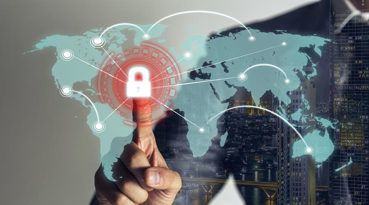 Cyber storm looms over global energy industry, warns Marsh