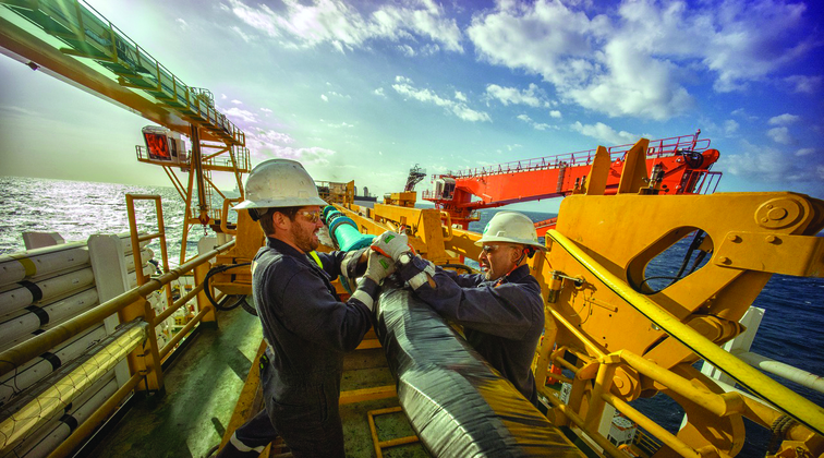 US crude imports from KSA, Iraq may decline soon