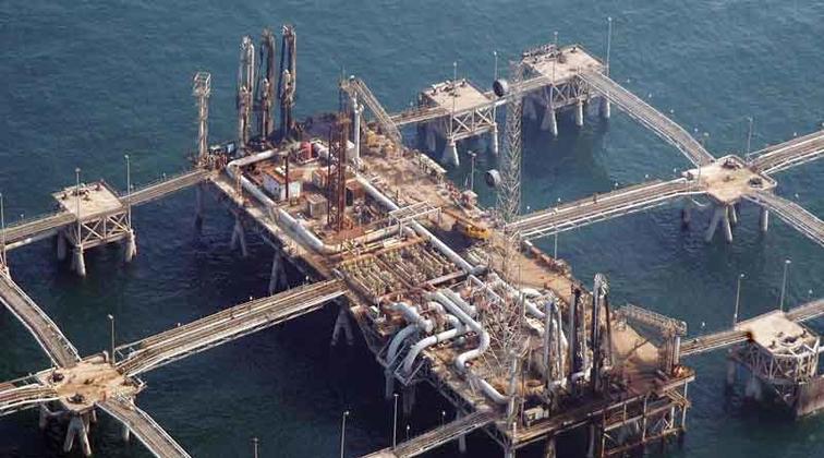 Iraq to speed up oil contract bidding process