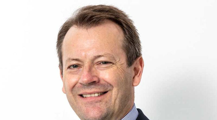 Glasspoint names new CEO to push solar powered oil production into new markets