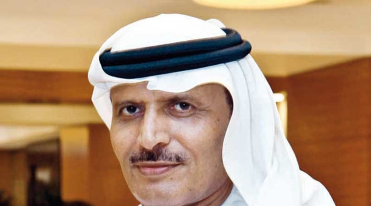 More than 50 firms to participate in Offshore Arabia