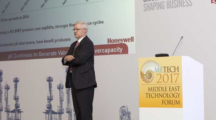 Indian refinery to use Honeywell UOP technology