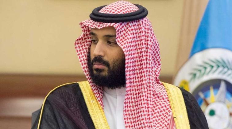 Future oil prices key to Saudi Aramco IPO