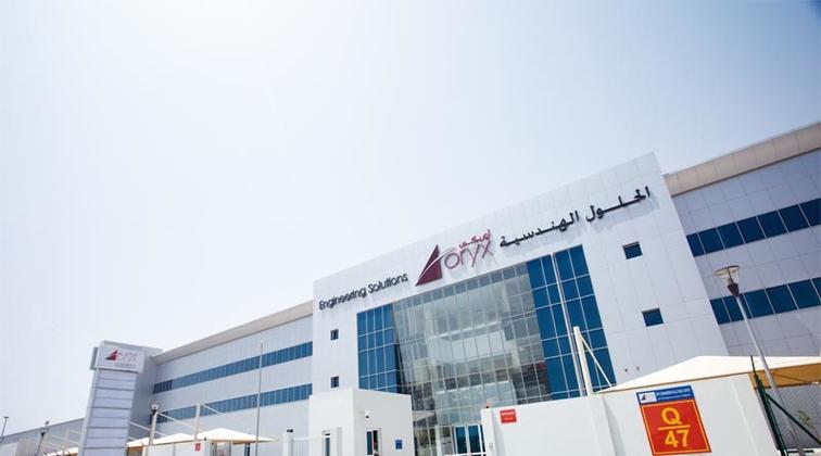 Qatar awards gas consultancy deal to SNC-Lavalin