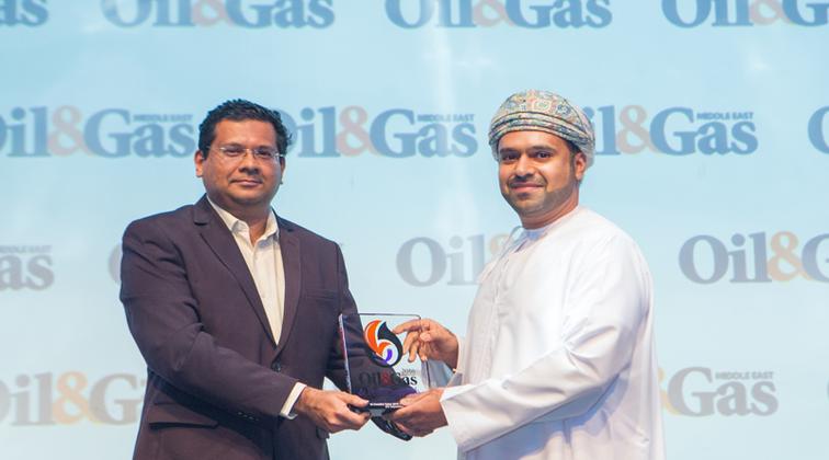 Awards 2016: Orpic wins ICV Strategy award