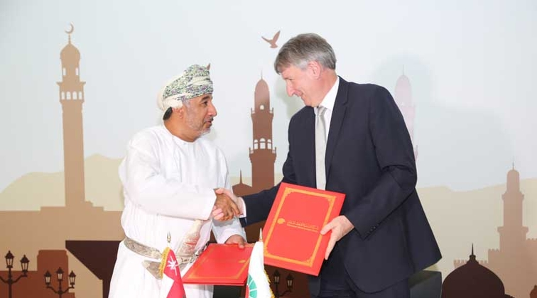 PDO launches key community funding to boost sustainable development