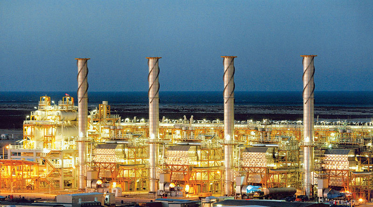 IOCs redefining plans to justify MENA operations