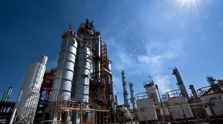 Gulf Petrochem to embark on $80mn investment