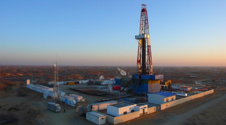 Shell still cool on post-sanctions Iranian oil