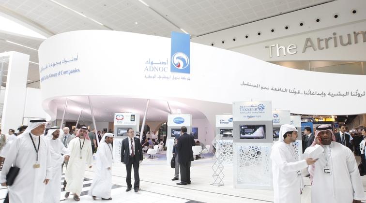 Abu Dhabi to merge IPIC, Mubadala investment funds