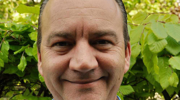 Five Minutes With: Magnetrol's Export Manager