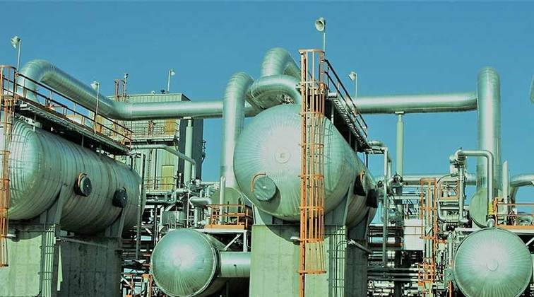 Special Report: Innovative H2S methane reforming