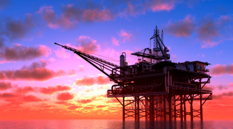 Italy's Eni to explore offshore block in Oman
