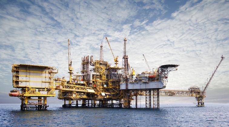 Qatar seeks coordination with Iran on shared field