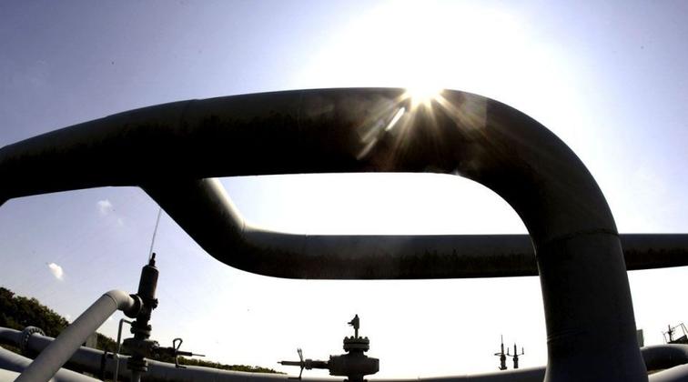 Azeri pipeline to Europe all set to open