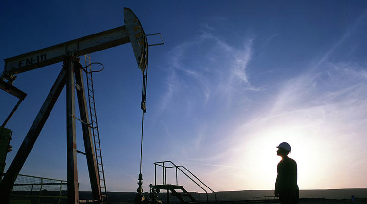 How $100 per barrel oil could impact the global economy