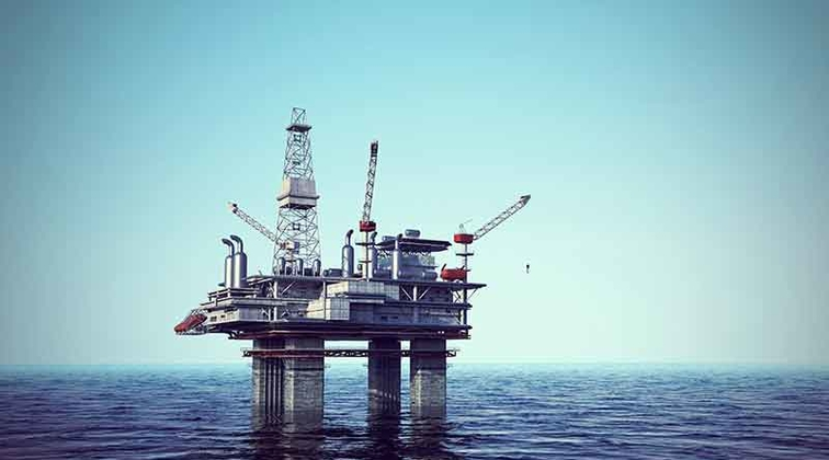 Offshore blocks in the Gulf of Mexico to be offered in 2019 licensing round