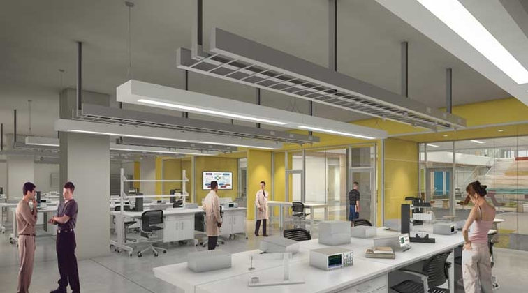 Emerson, Texas A&M University join hands to build advanced automation laboratory