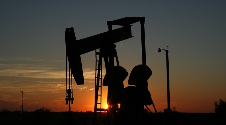 International Energy Agency: Major oil and gas exporters face 'unprecedented challenges' ahead