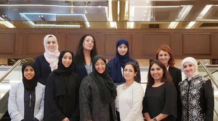 LEWAS symposium set for GDA Conference in Manama