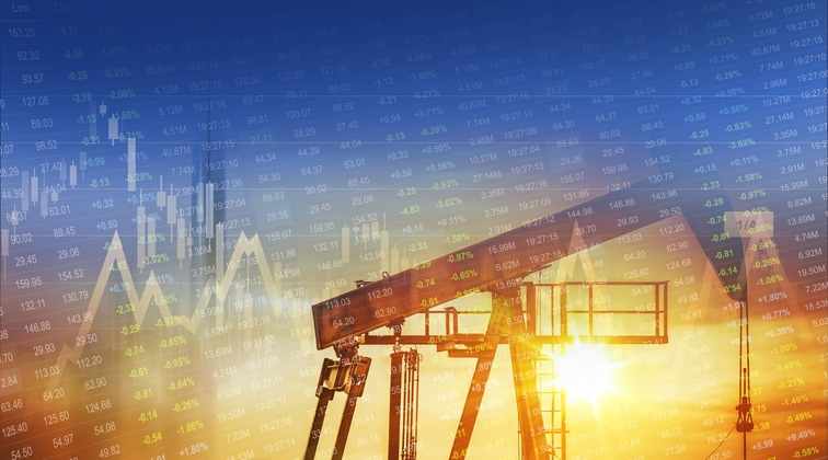 How GCC countries could re-calibrate their strategies due to low oil prices: Deloitte