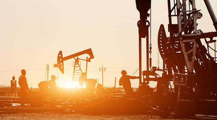 Dana Gas to pursue demerger feasibility study