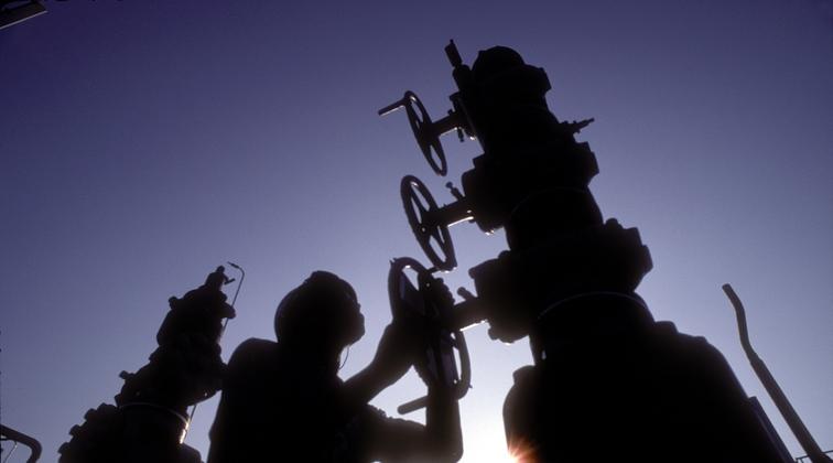 Bank of America Merrill Lynch forecasts 1.6mn bpd OPEC+ output cuts, $70 per barrel oil in 2019