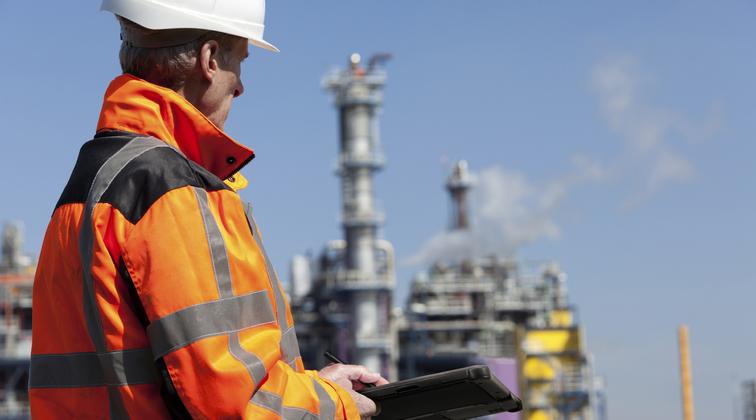 SNOC awards $40 million gas storage project to Petrofac
