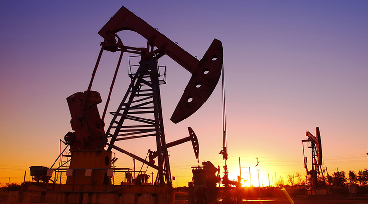 Just 10% of shale oil companies are cash flow positive: Rystad Energy