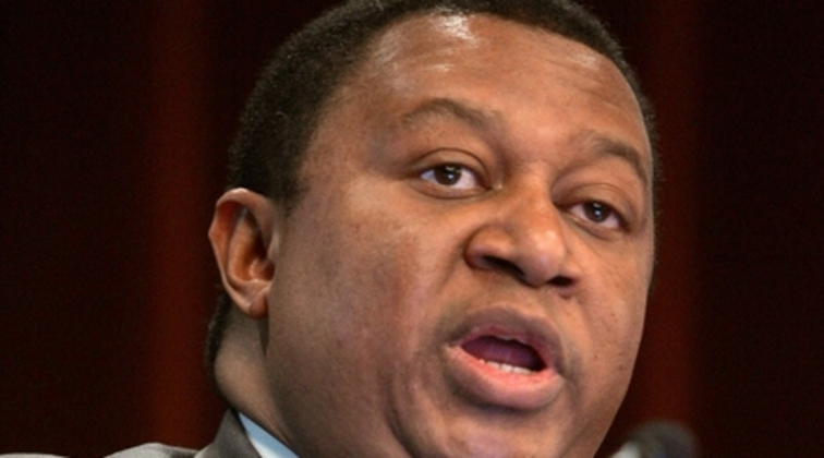 OPEC Secretary-General Barkindo still optimistic after talks flounder