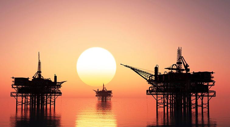 linh austin - Oil & Gas Middle East