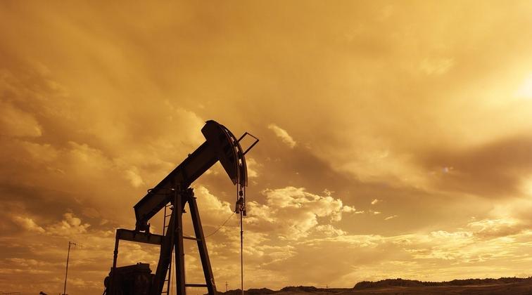 Libya shuts down Sharara field after COVID-related death