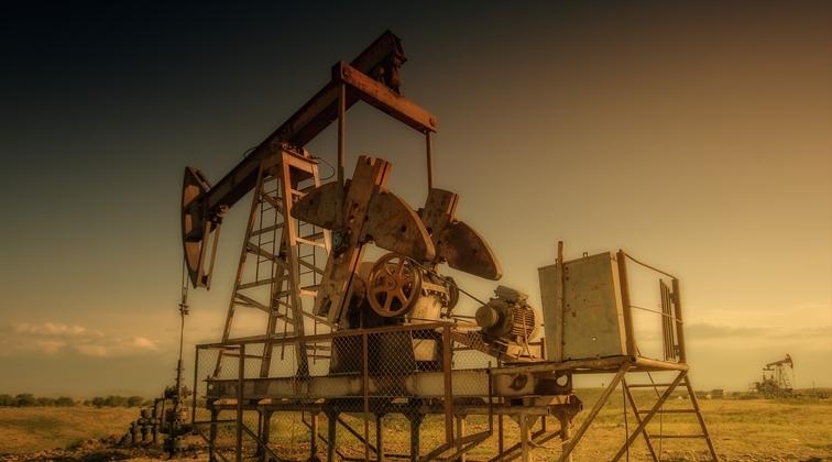 China's crude reserves to reach 1.15 billion barrels in 2020: Wood Mackenzie