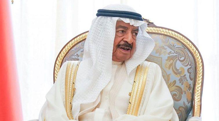 Bahrain will allow foreign companies 100% ownership of oil and gas projects