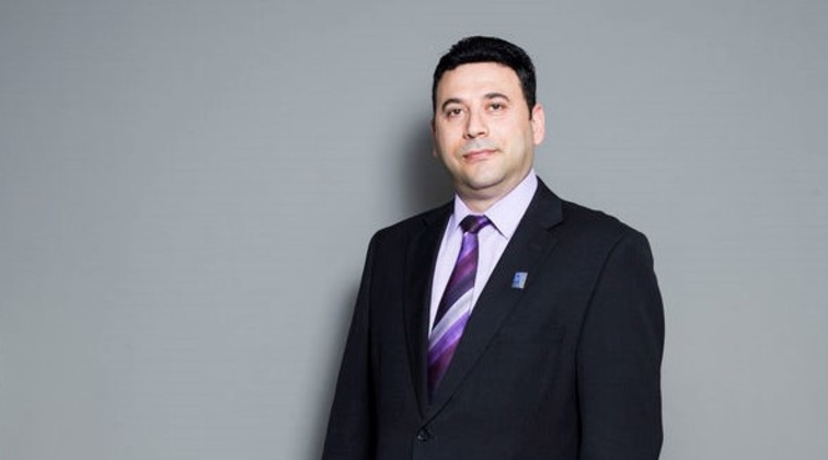 Roundtable review: ADNOC Drilling offshore HSE manager on safety and digital technology