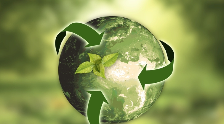 Oil and gas companies are gravitating towards sustainability practices, says GlobalData