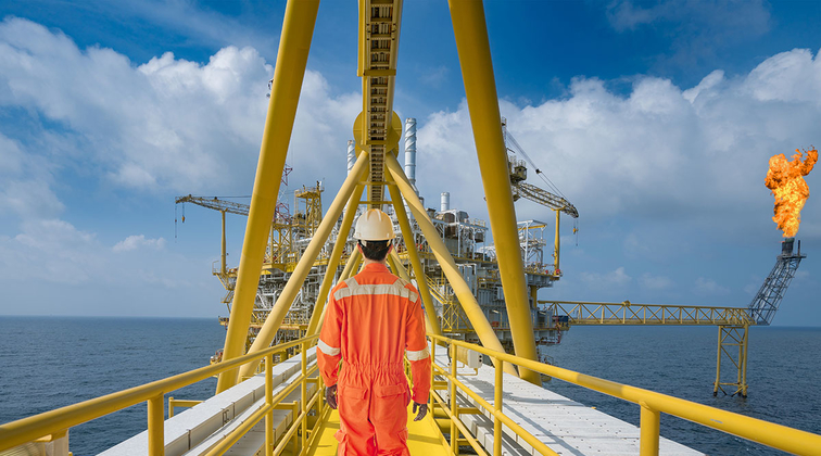 Larsen & Toubro Hydrocarbon Engineering ranked first on Top 30 EPC Contractors 2019