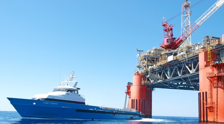 Turkey to commence drilling off Cyprus coast within a week, US and EU react