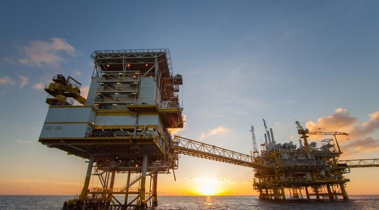 ExxonMobil secures exploration acreage offshore Egypt