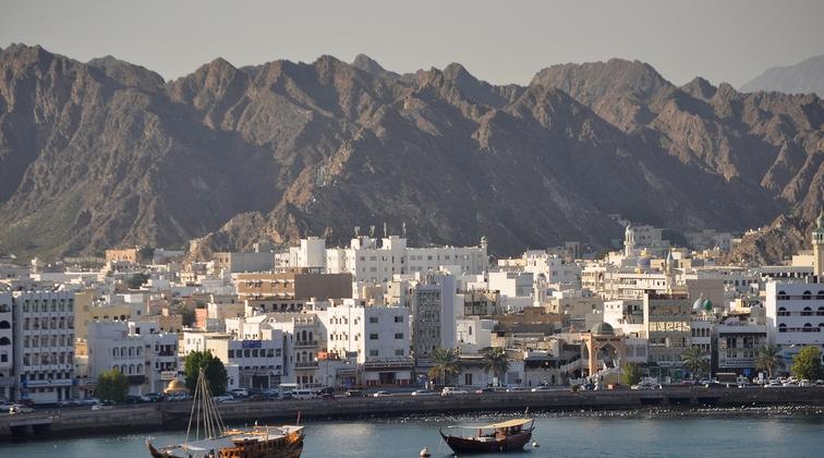 Oman extends expat visa ban on four jobs
