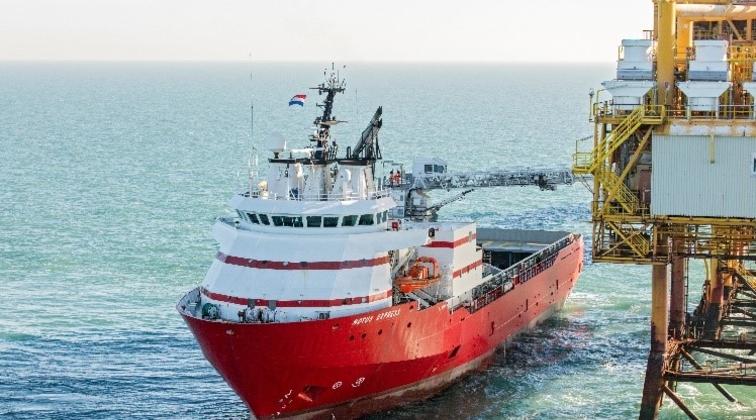 ADNOC Logistics & Services to sponsor ShipTek 2019 in Singapore