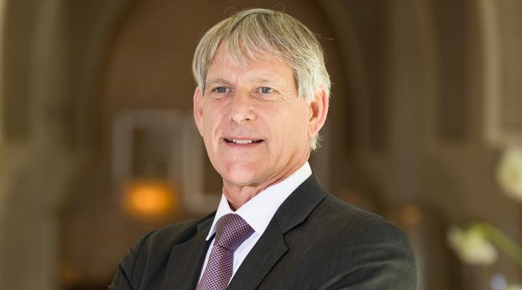 Dana Gas signs $90 million credit facility with Mashreq Bank
