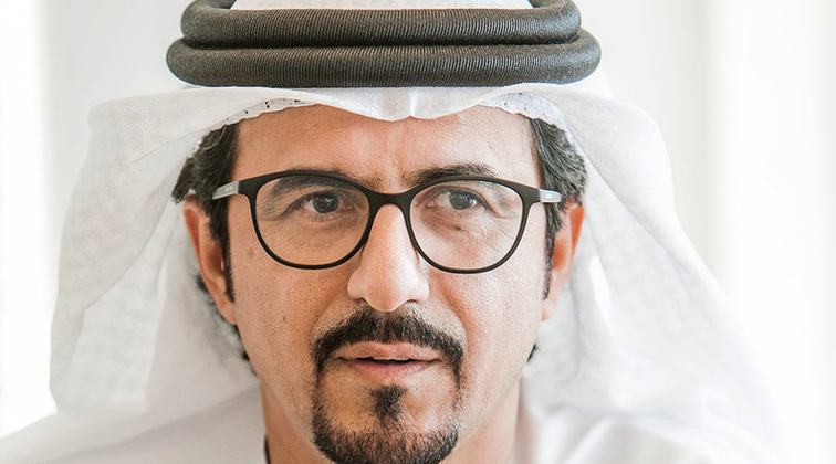 Q&A: Mubadala petroleum and petrochemicals CEO on diversifying in a changing industry