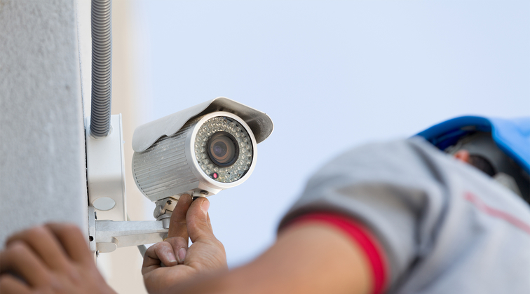 Phoenix Contact introduces comprehensive video surveillance for industrial applications